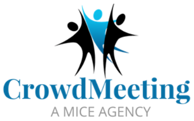 CrowdMeeting A MICE Agency